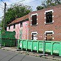 Maison Denis - 2014-05-24 - 1