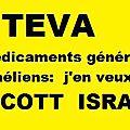 Boycott Is