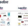 - Difficultés financières ? Fait comme Lagardère, demandes aux copains ! Macron lui octroie un prêt de 465 millions € !