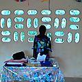 Preparation dis/edhc professeur yao
