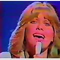 <b>The</b> <b>Tonight</b> <b>Show</b> (1977.02.21)