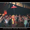 CarnaWaz2006-11-05-4585