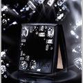 <b>Dior</b> Collection Noël 2008