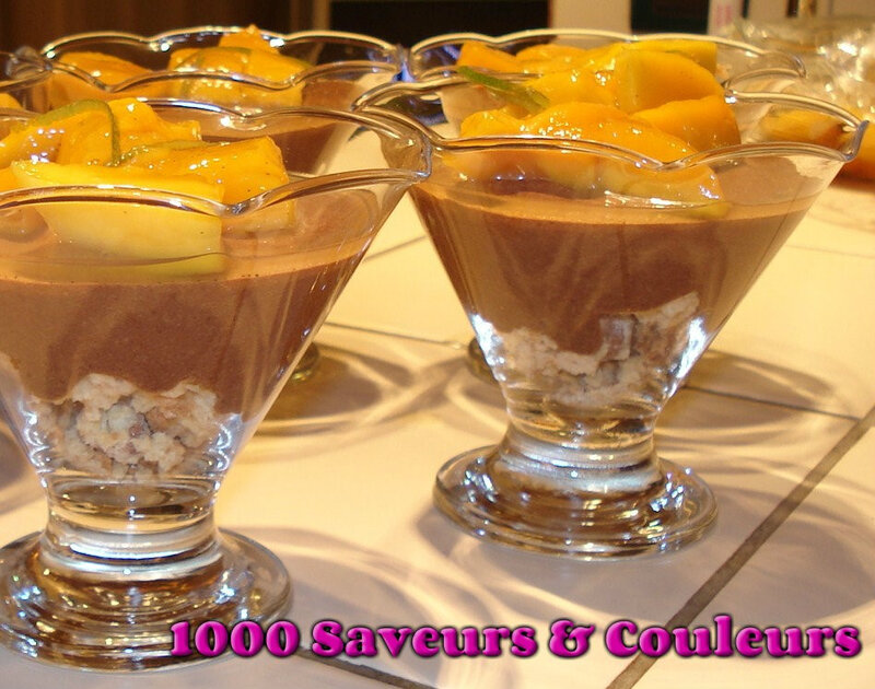 coupes choco-mangues (Copier)