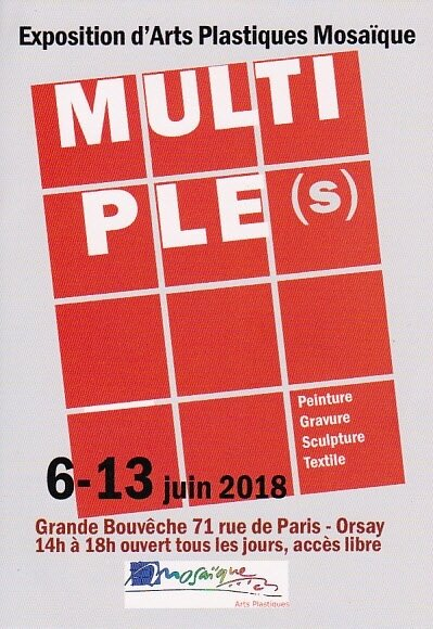 Affiche_Expo_Multiple