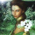 sarah maeva 26022011-2