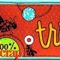 Tribu24 [1600x1200]