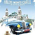 Monte Carl