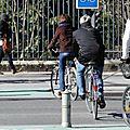 La circulation Alternee est illegale par le Traite de Lisbonne