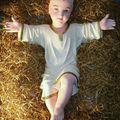 Neuvaine de la Nativité