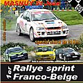 23 RS Franco-Belge