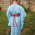 kimono japonais (5)