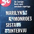 1962-08-23-se-suede