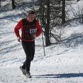 Trail blanc Casterino085