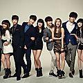 Vote touch korea tour