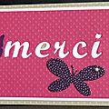 carte_de_remerciement_fuchsia_avec_papillons_violets