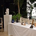 Expositions 2013