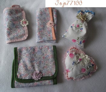 envoi de Jojo77100 bis