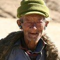 Embarquement au Népal et au Tibet