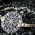 # bracelets ★ ★ ★