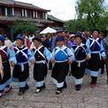 tibet Yunnan juillet 2005 053