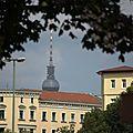 2013-08-23-12h39m39DSC_2451