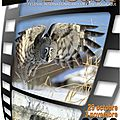 Le festival de ménigoute, « point chaud » de la biodiversité, du 29 octobre au 3 novembre 2013