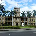 Honolulu Downtown (19).JPG