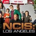 NCIS:LA - <b>Saison</b> 5 Avis
