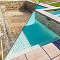 crédit travaux : Financer sa piscine