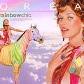 milla_jovovich_by_lachapelle-l_oreal-rainbow-010-1