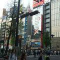 Shinjuku (64)