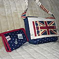 th_me_Londres_besace___trousse___maquillage