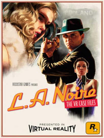 LA-noire-the-vr-case-files