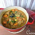Curry d'ag