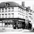 AVESNES-Rue de France2