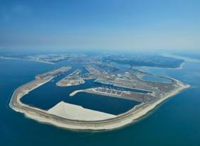 Port du Havre : croissance relative flatteuse du trafic de conteneurs… Oui, mais !