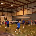 2011-06-17_finales_volley_IMG_5486