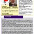 La newsletter #3