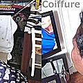 Klarys Coiffure