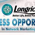 Longrich -