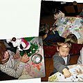 Mercredi 11 décembre 2013 - petits beurres