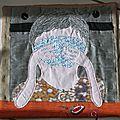Livre textile