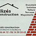 Alizés Construction