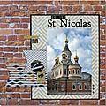 St nicolas #1