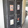 ARMOIRE NATH 1