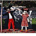 Animation des anniversaires <b>a</b> <b>casablanca</b>