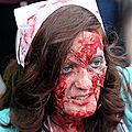 zombie walk 2013_0952