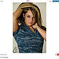 Beautiful Models Agency, beautiful models South Carolina, Beautiful Models, @Beautifulmodels #Beautifulmodels