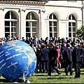 TISSUS D'INEPTIES + <b>COP21</b> 2015 !...